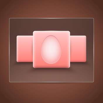 web element easter egg - vector gratuit #127533