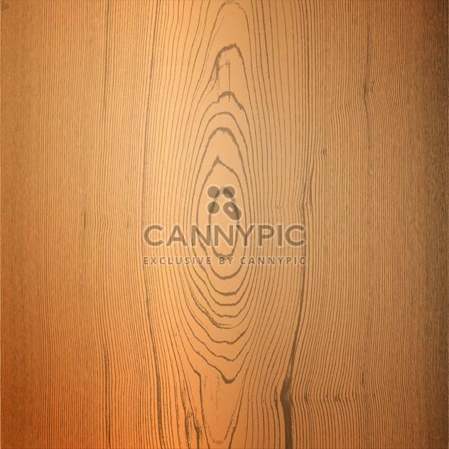 Vektor aus Holz braun Farbe Hintergrund - Free vector #127663