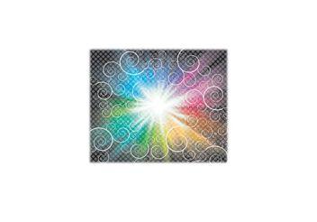 Dots Vector - vector #140403 gratis