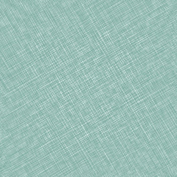 Green Linen Textured Background - Free vector #167643