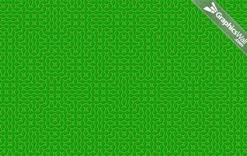Free Green Vector Texture - Free vector #168543