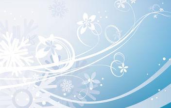 Christmas 2 - Free vector #168623