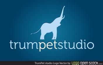 TrumPet Studio - Kostenloses vector #173923