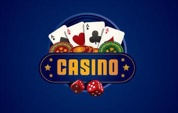 Casino - Free vector #175193