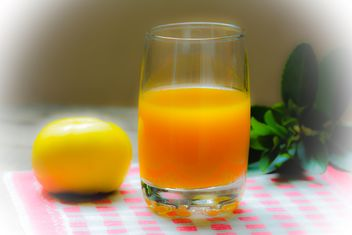 Juice - Kostenloses image #182853