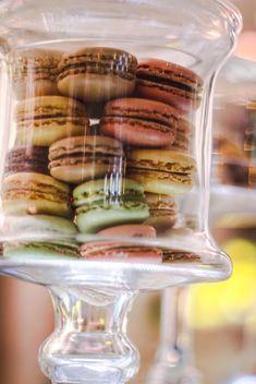 macarons bakery - image #187383 gratis