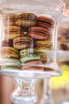 macarons bakery - Free image #187383