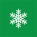 Snowflake - бесплатный icon #188143