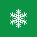 Schneeflocke - Kostenloses icon #188143