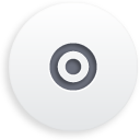 Target - icon #188183 gratis