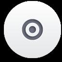 Ziel - Kostenloses icon #188183