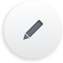 Edit - icon gratuit #188193