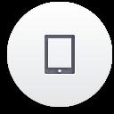 Tablet - Kostenloses icon #188273