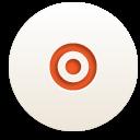 Target - Kostenloses icon #188283