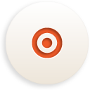Target - бесплатный icon #188283