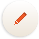 Edit - icon gratuit(e) #188293