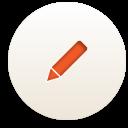 Edit - Free icon #188293