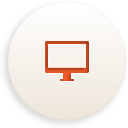 Computer - Free icon #188353