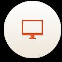 ordinateur - icon gratuit(e) #188353