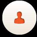 usuário masculino - Free icon #188363