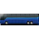 автобус - бесплатный icon #188823