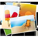 photos d'été - icon gratuit #188833