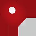 пинг-понг - бесплатный icon #188903