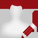 modifier utilisateur - icon gratuit(e) #188923