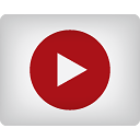 Video Player - Free icon #189033