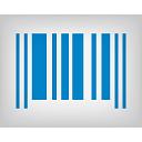 Barcode - icon #189093 gratis