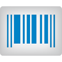 Barcode - Free icon #189093