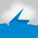 гремит дождь - бесплатный icon #189163