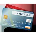 Cartes de crédit - icon gratuit #189233