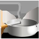 Зона для курящих - бесплатный icon #189263