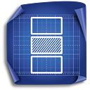 Database - icon gratuit(e) #189333