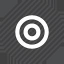 Target - icon gratuit #189673