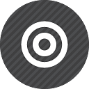 Target - бесплатный icon #189673