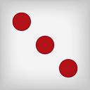 игры - бесплатный icon #189853