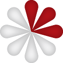 promotion - icon gratuit(e) #189903