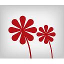 Image - Kostenloses icon #189983