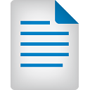 pleine page - icon gratuit(e) #190023