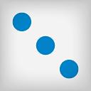 Juegos - icon #190033 gratis