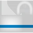 Unlock - Free icon #190123
