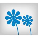 Bild - Kostenloses icon #190163