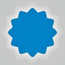 Notification - Kostenloses icon #190173