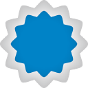 Notification - Free icon #190173