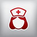 enfermera - icon #190193 gratis