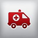 Ambulance - Kostenloses icon #190203