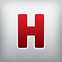 Hospital - Free icon #190223