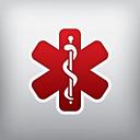 produits pharmaceutiques - icon gratuit #190233